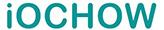 iochow Logo